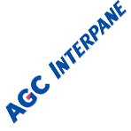 AGC Interpane